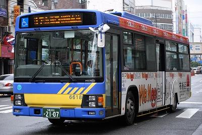 2012年7月3日 113阪和色転属回送 001
