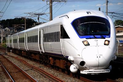 20120805 (5)