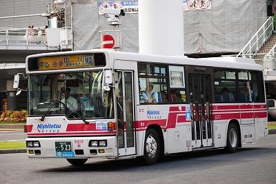 20120805 (29)