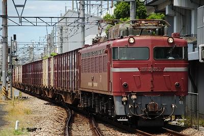 20120805 (24)