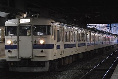 20120805 (33)