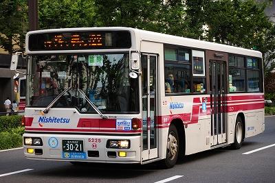 20120805 (30)