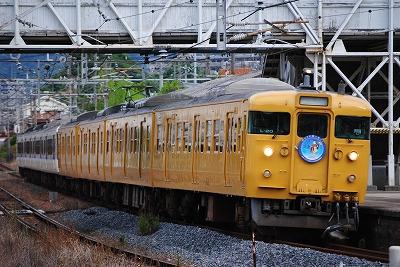 20120806 (3)