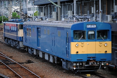 20120806 (11)