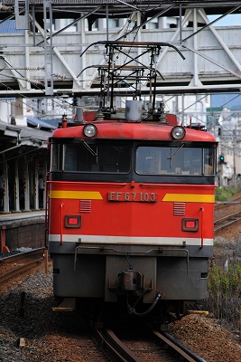 20120806 (8)