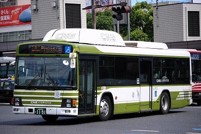 20120806 (21)