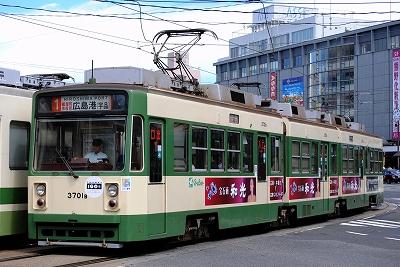 20120806 (19)