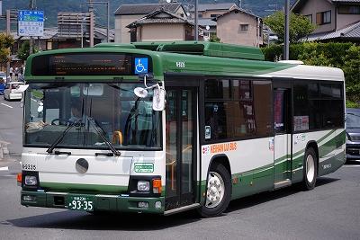 20120810 (1)