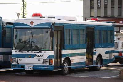 20120810 (10)