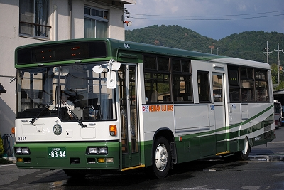 20120810 (9)