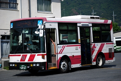 20120810 (7)