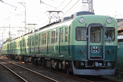 20120810 (14)
