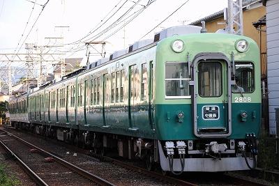 20120810 (15)