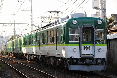 20120810 (13)