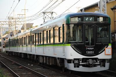 20120810 (19)