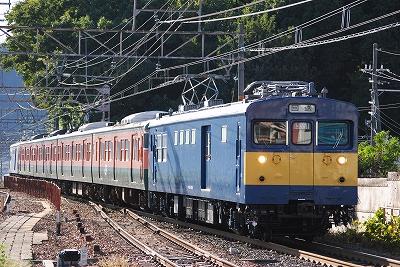 20121003 (0)