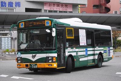 20121004 (8)