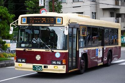 20121004 (6)