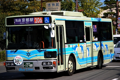 20121009 (8)