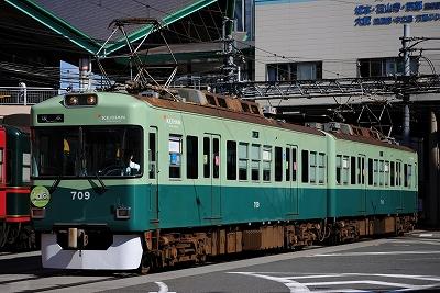 20121009 (29)