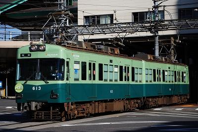 20121009 (35)