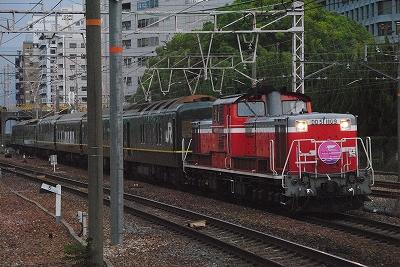20121011 (0)