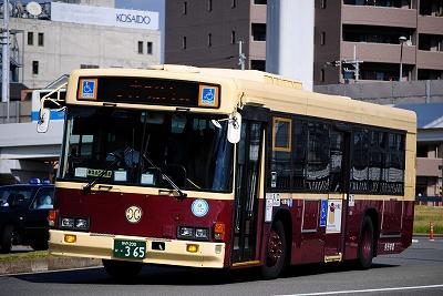 20121021 (10)