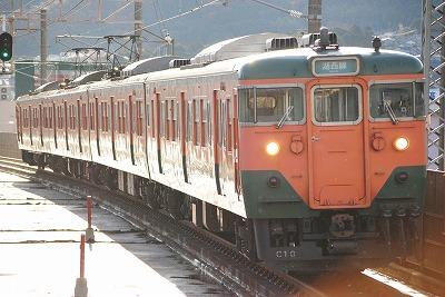 20121201 (8)