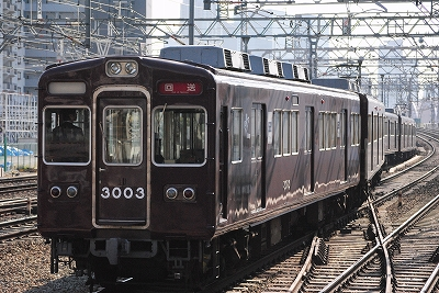 20121204 (1)