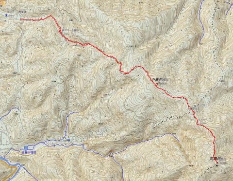 arashimamap.jpg