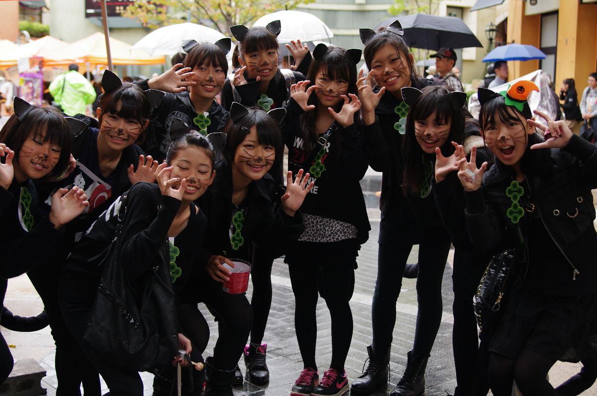 s20121028_1126_YK7_1581.jpg