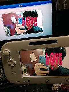 s-WiiU_20121209001001.jpg