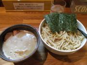 120419つけ麺