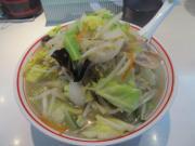 120519湯麺
