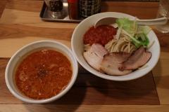 141015トマト味噌つけ麺_R