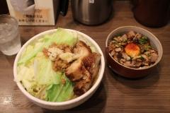 141020鶏鶏イノジ_R