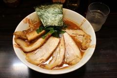 141026魚介味噌ラーメン_R
