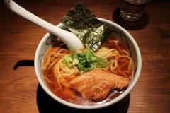 141208角煮ら~麺_R