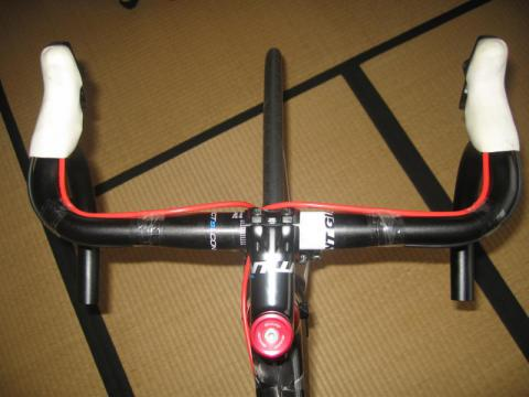 Cable+routing_convert_20120812221313.jpg