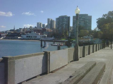 Wharf03.jpg