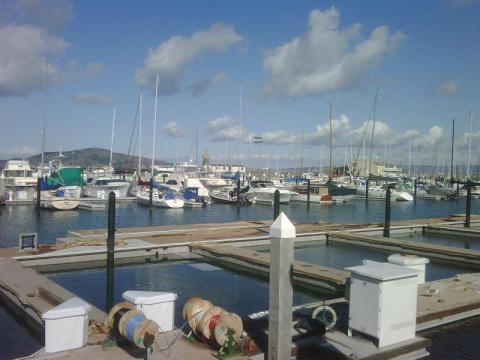 Wharf05.jpg
