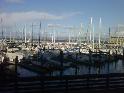 Wharf09.jpg