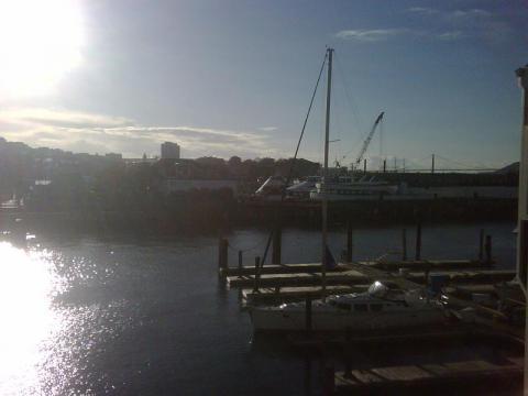Wharf10.jpg