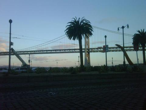 Wharf11.jpg