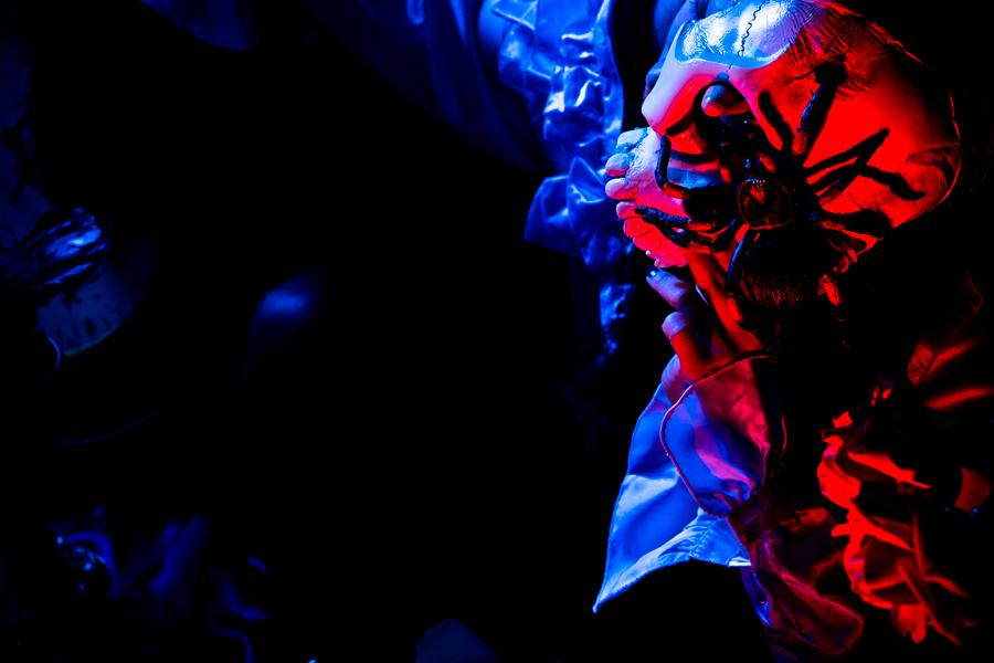 The Devil Nobility_05
