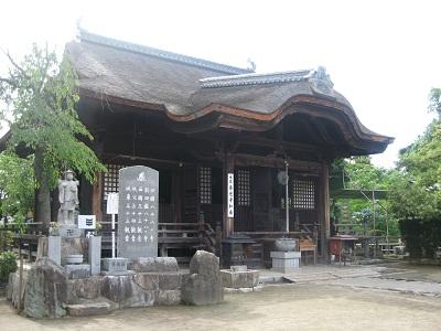 性海寺 (5)