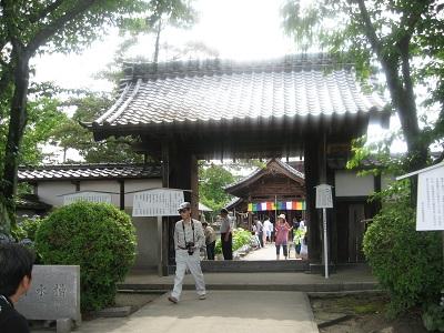 性海寺 (7)