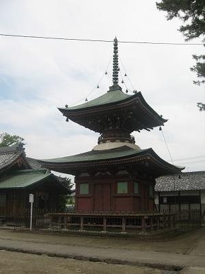 性海寺 (4)