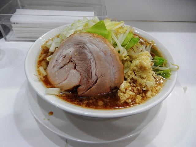 豪麺20141130003