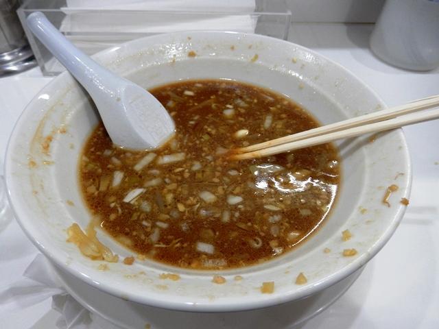 豪麺20141130005
